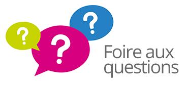 Vos questions réponses